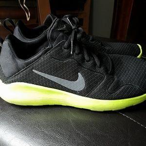 Nike Kaishi 2.0 Running Shoes